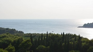 Two bedroom apartment for sale Lungo mare
