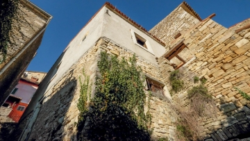 House for sale Motovun
