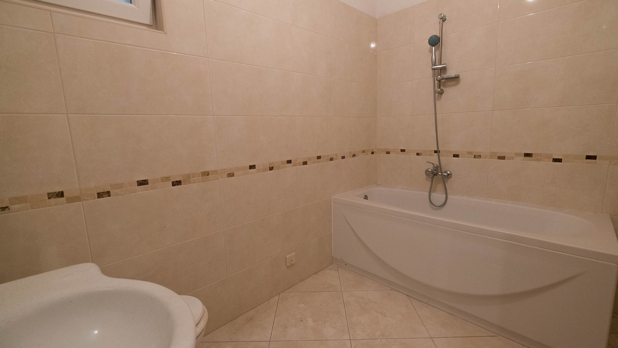 Two bedroom apartment for sale Veruda porat Pula