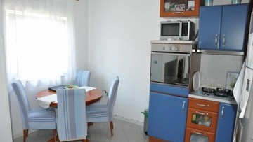 Two bedroom apartment for sale Pula