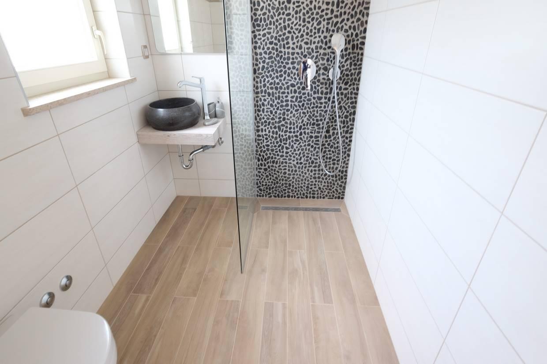 villa zu verkaufen porec, Badezimmer ideen
