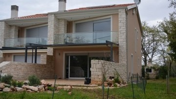 House for sale Umag