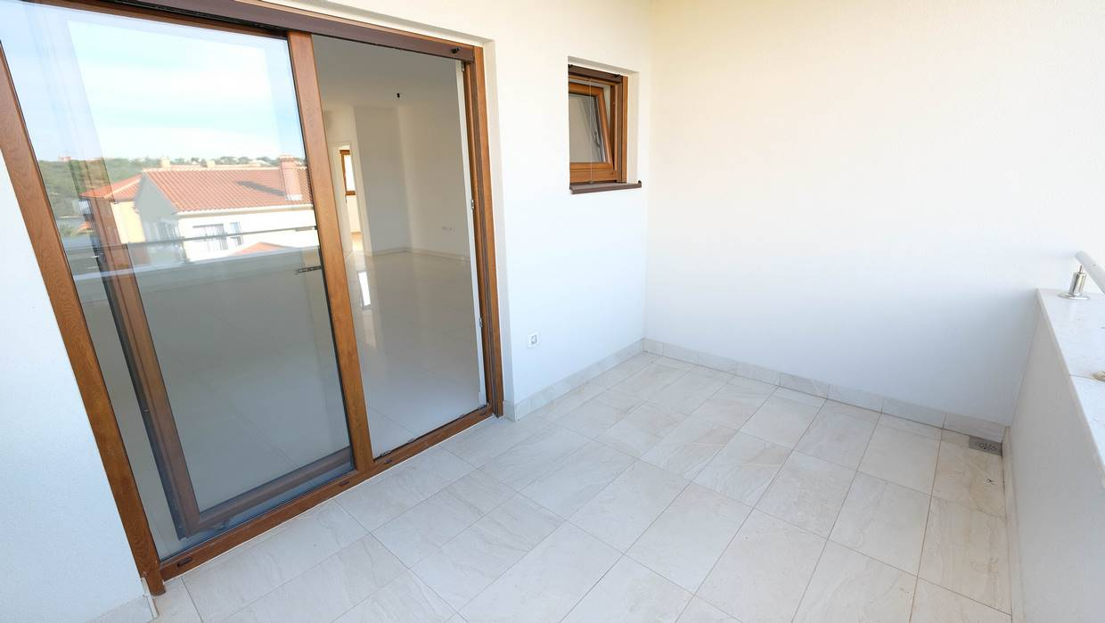 Luxury apartment 50 meters from the sea Banjole