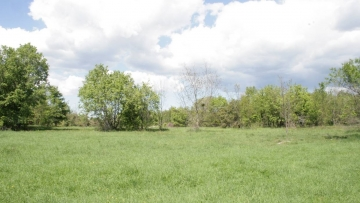 Građevinsko zemljište na prodaju Pavićini Marčana