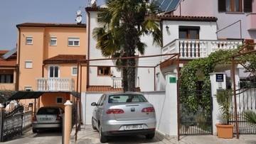 Kuća na prodaju Štinjan