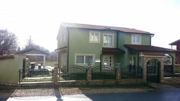 House for sale Novigrad