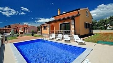 House for sale Porec