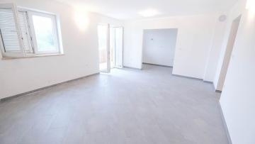 Dvosobni apartman na prodaju Ližnjan Medulin