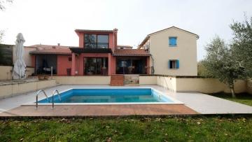 Kamena kuća na prodaju Vižinada