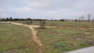 Development for sale Pula Valdebek