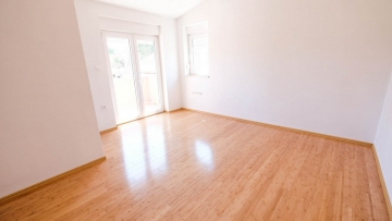 Trosobni apartman na prodaju Valbandon Fažana
