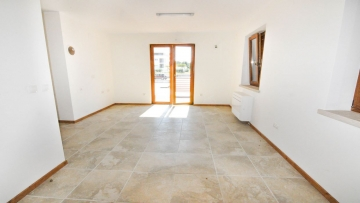 Three bedroom apartment for sale Banjole Medulin