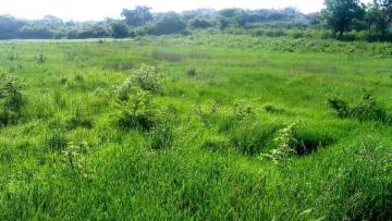 Građevinsko zemljište na prodaju Pula