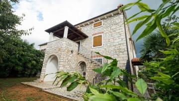 Kamena kuća na prodaju Poreč