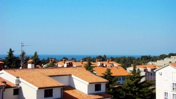Three bedroom apartment for sale Poreč