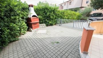 Dvosobni apartman na prodaju Štinjan Fažana