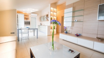 Two bedroom apartment for sale Vrsar