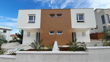 Vila dvojnica na prodaju Premantura Medulin