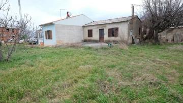 Kuća na prodaju Kaštelir
