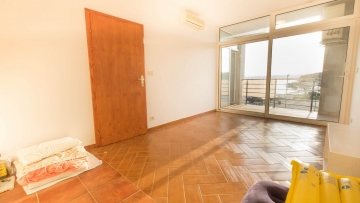 Three bedroom apartment for sale Medulin