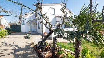 Kuća na prodaju Fažana