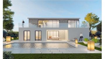 Luxury villa for sale Poreč