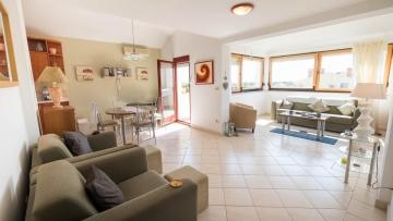 Dvosobni apartman na prodaju Premantura Medulin