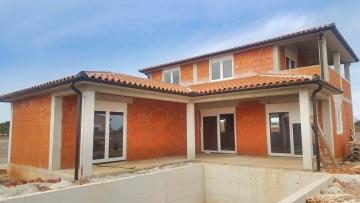 Kuća na prodaju Marčana