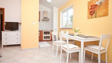 Studio apartman na prodaju Pula - Veli Vrh