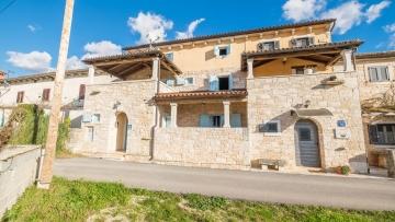 Kamena kuća na prodaju Vodnjan