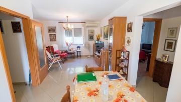 Dvosobni apartman na prodaju Fažana Valbandon