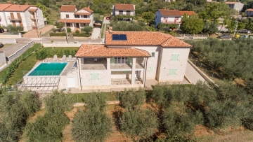 Villa for sale Poreč
