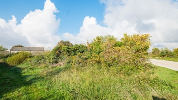 Building plot for sale Sveti Lovreč