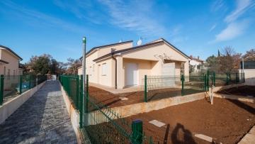 Kuća na prodaju Barbariga Vodnjan