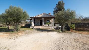 Kamena kuća na prodaju Rakalj Marčana