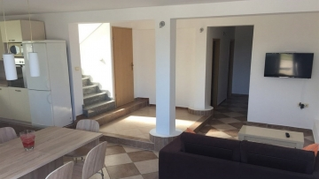 Two bedroom apartment for sale Funtana