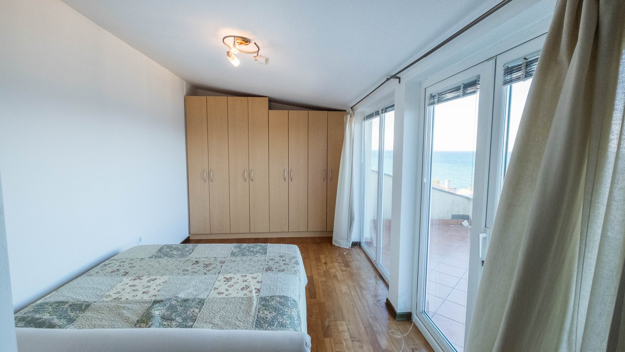 Two bedroom apartment for sale Savudrija Umag