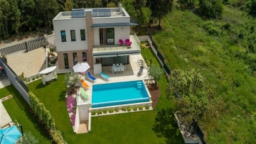 Villa for sale Vrsar