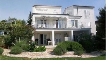 Vila na prodaju Medulin
