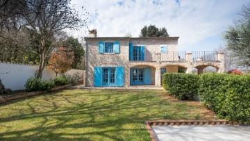 Villa for sale Medulin