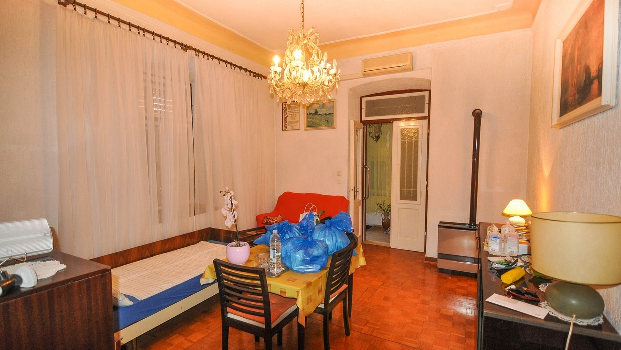 Three bedroom apartment for sale Pula