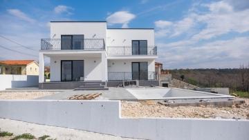 Villa for sale Vodnjan