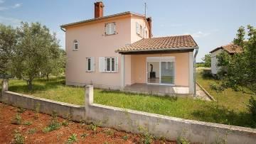 Kuća na prodaju Poreč