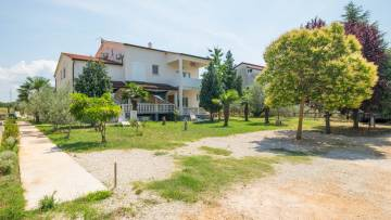 House for sale Poreč
