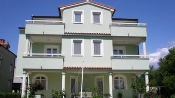 Kuća na prodaju Medulin