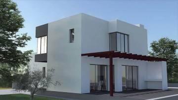 Kuća na prodaju Galižana Pula