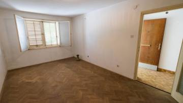 Commercial property for sale Poreč