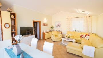 Two bedroom apartment with spacious terrace for sale Medulin