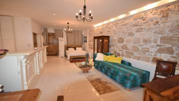 Studio apartment for sale Rovinj