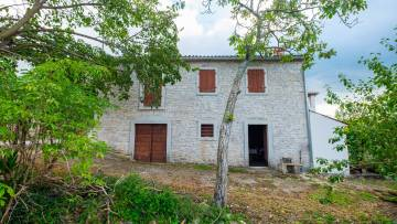 Stone house for sale Sveti Lovreč